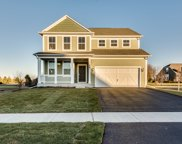 3704 Gold Cup Lane, Naperville image