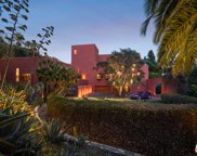 470  Layton Way, Los Angeles image
