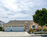 353 Point Windemere Pl, Oceanside image