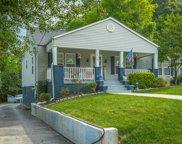 3808 Wiley, Chattanooga image