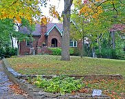 625 County Hills  Drive, St Louis image