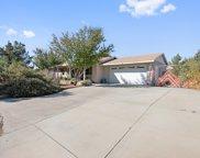 15701     E. Ave Q4, Palmdale image
