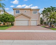 16297 Sw 15th St, Pembroke Pines image