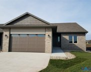 2401 E Tranquility Cir, Sioux Falls image