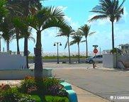 3321 Ne 15th Ct, Fort Lauderdale image