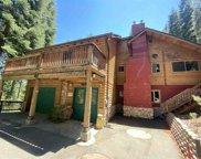 2001 S Shasta Ranch Road, Mt Shasta image