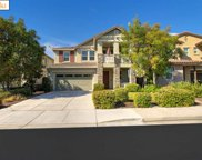 4723 Dundee St, Antioch image