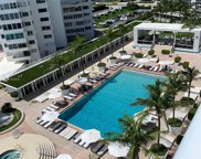 10275 Collins Ave Unit #710, Bal Harbour image