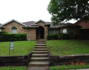 5107 Lee Hutson Lane, Sachse image