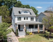 2823 Attaberry  Drive, Charlotte image
