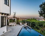 1383 Miller Place, Los Angeles image