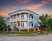 81 North Bay Boulevard, The Woodlands image