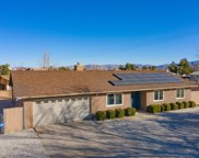 21280 Wren Street, Apple Valley image