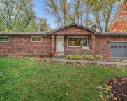 313 Oriole Avenue, Crown Point image