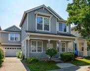 3906 Hogan  Avenue, Santa Rosa image