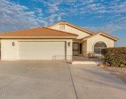 13614 N 17th Place, Phoenix image