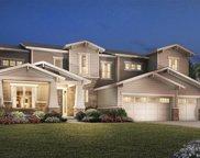 27760 E Lakeview Drive, Aurora image