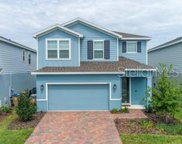 3120 Armstrong Spring Drive, Kissimmee image