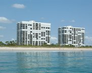 3150 N Highway A1a Unit #502, Hutchinson Island image