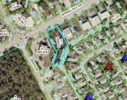 13090 Spring Hill Drive, Spring Hill image