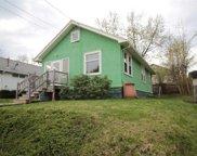 22 Sanford, Johnson City image