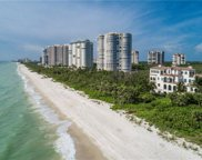 7629 Bay Colony Dr, Naples image