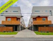 1510 N Washington Avenue Unit 401, Dallas image