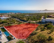 Lot 82 N/A, Cabo Corridor image