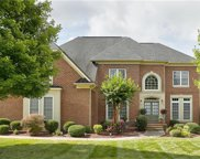9139  Drayton Lane, Indian Land image