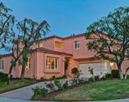 2080  Stoney Hill Rd, Los Angeles image