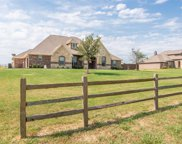 8917 County Road 915, Godley image