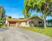 3479 Wry Road, Lake Worth image