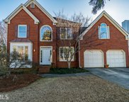 1834 Wilson Wynd Way, Lawrenceville image