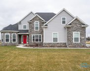 104 Waverly Point Road, Perrysburg image