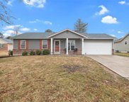 3928 Harvest Meadow  Drive, St Peters image