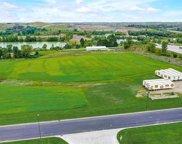 4.8 Acres Remmel Dr, Johnson Creek image