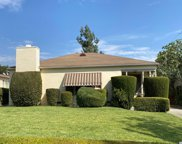 1460 1462   Wesley Avenue, Pasadena image