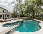 680 Bay Point Dr, Gallatin image