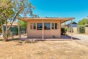 2156 E Garfield Street, Phoenix image