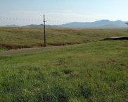 9481 E Manley Drive, Prescott Valley image