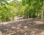 1974 Turners landing Rd, Russellville image