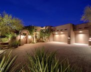 10040 E Happy Valley Road Unit #229, Scottsdale image