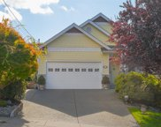 745 Rogers  Ave, Saanich image