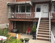 119 4th Place, Brooklyn image
