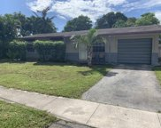 6502 Boulevard Of Champions, North Lauderdale image