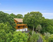 67 Oyster Shores  Rd, East Hampton image