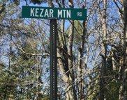 Lot 11.7 Kezar Mountain Road, Parsonsfield image