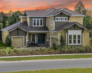 4360 Barbour Trail, Odessa image