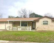 6431 Stable Road Dr, Leon Valley image
