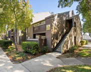 1052 Yarwood Ct, San Jose image